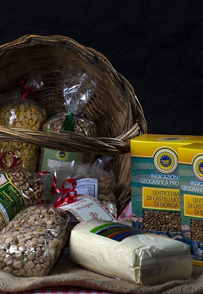 box-legumi-cereali