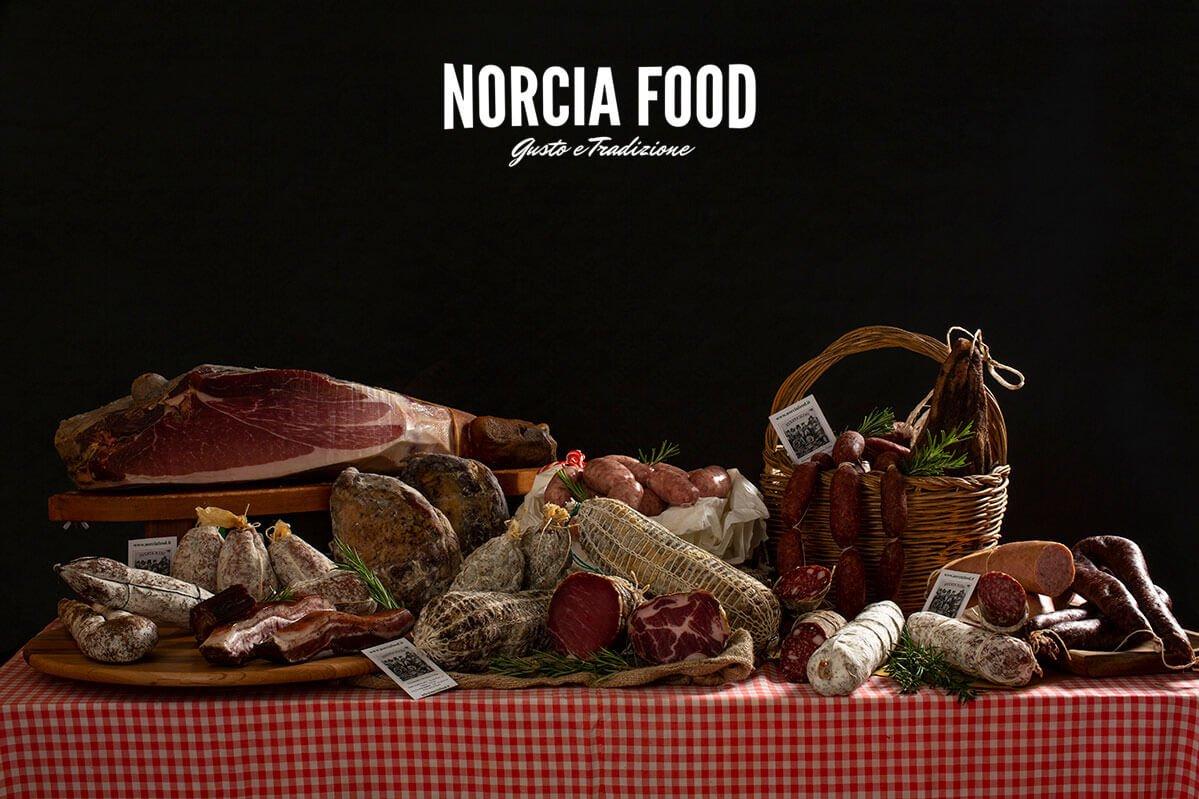 prodotti-di-norcia-norciafood-salumi