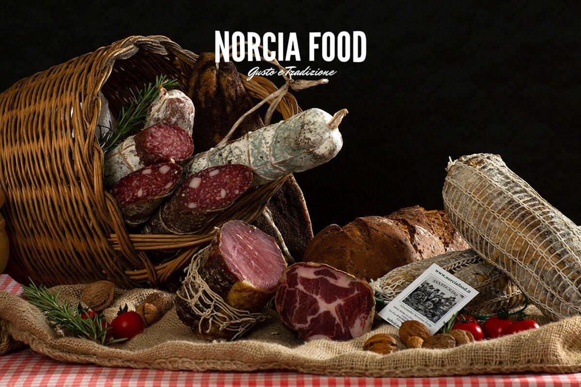 prodotti-di-norcia-norciafood-salumi2