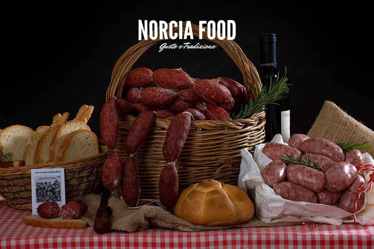 prodotti-di-norcia-norciafood-salumi3