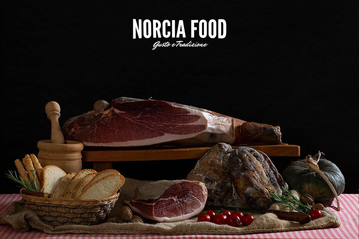 prodotti-di-norcia-norciafood-salumi4