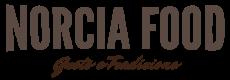 logo-norciafood